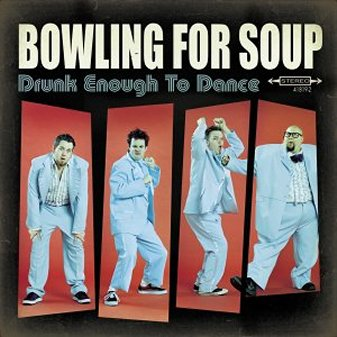 Bowling For Soup - The Oracle
